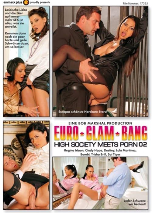 Euro Glam Bang Vol. 2 stream movies online free