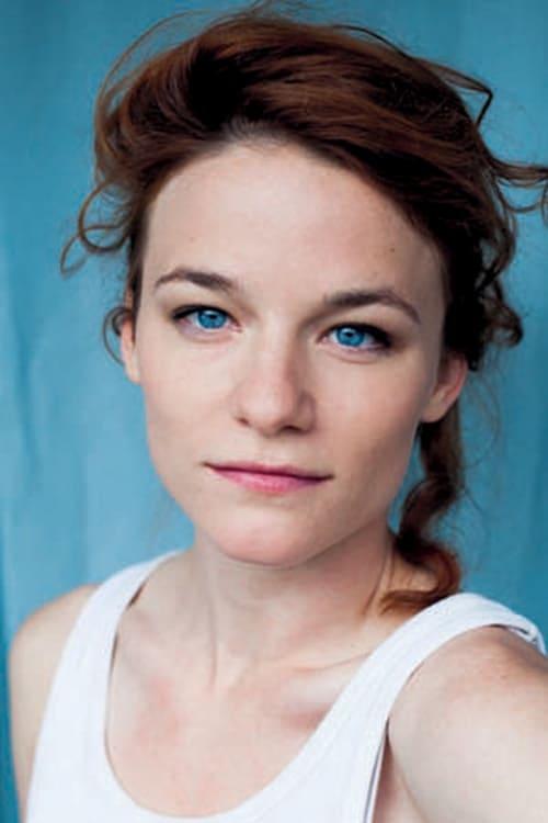 Valerie Pachner