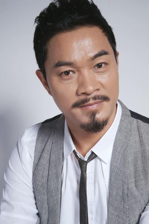 Lee Yiu-Ging