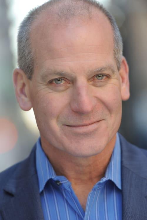 John Bolger