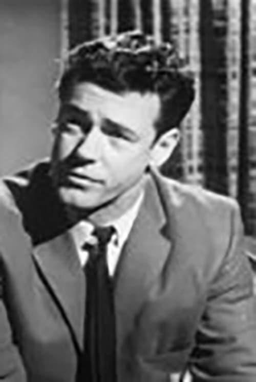 Walter Stocker
