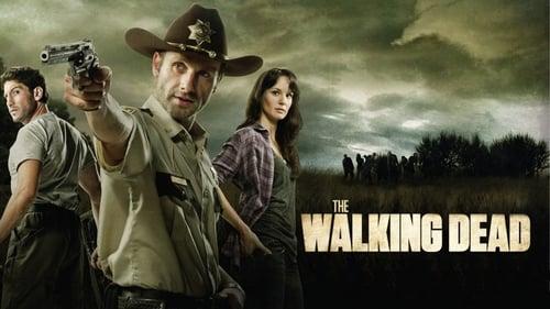 The Walking Dead Season 8 Episode 14 : Still Gotta Mean Something