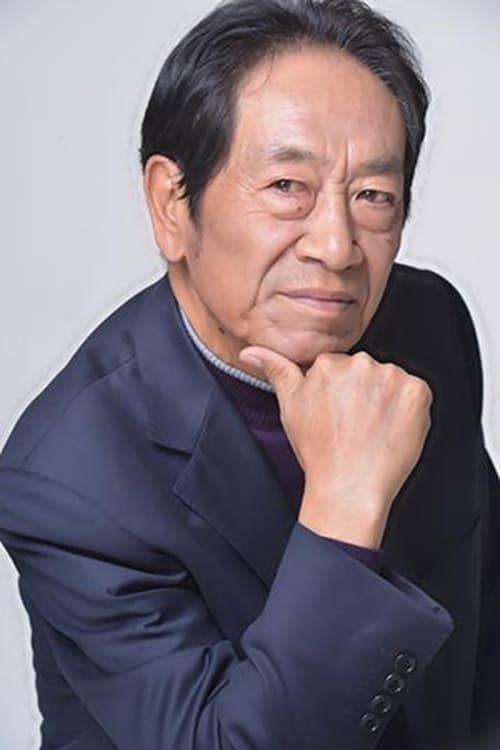 Wang Kuirong
