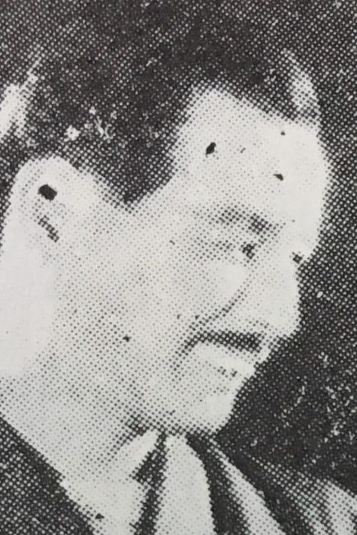 Kenji Kimura