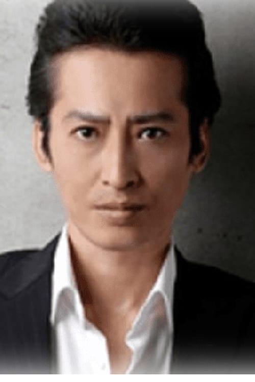 Mikio Ohsawa