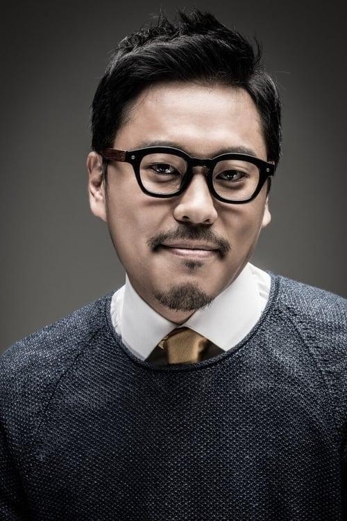 Lee Soon-won