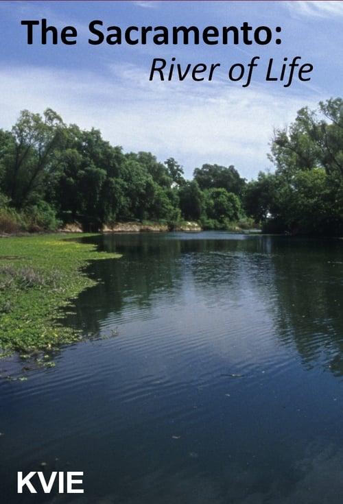 The Sacramento River of Life