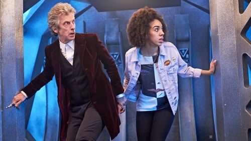 Watch Doctor Who S10E1 in English Online Free | HD