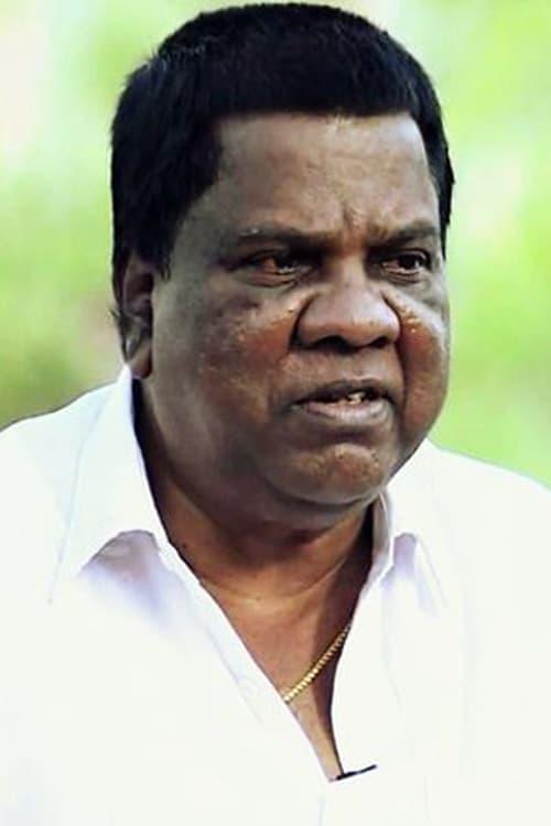 Mala Aravindan
