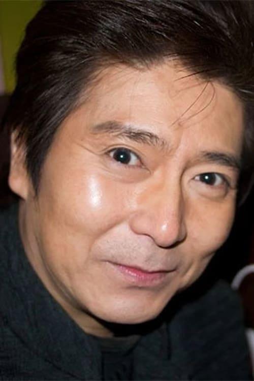 Ryōsuke Sakamoto