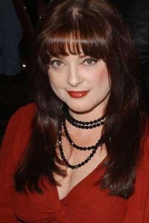 Lisa Loring