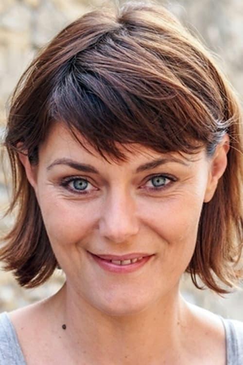 Jeanne-Marie Lavallée
