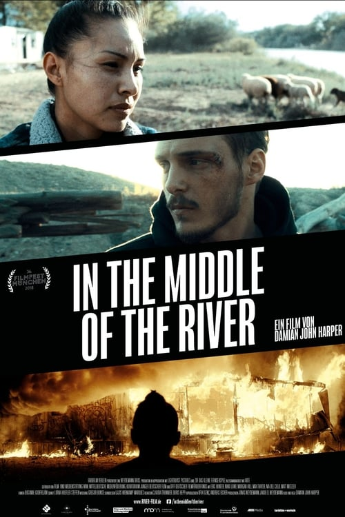 In the Middle of the River