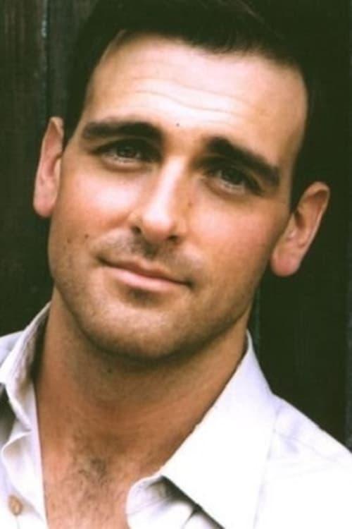 Brandon Firla