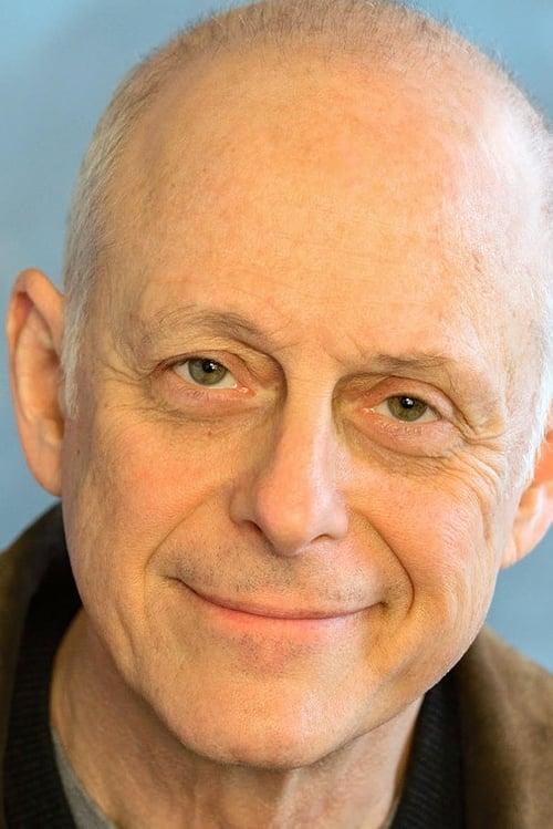 Mark Blum