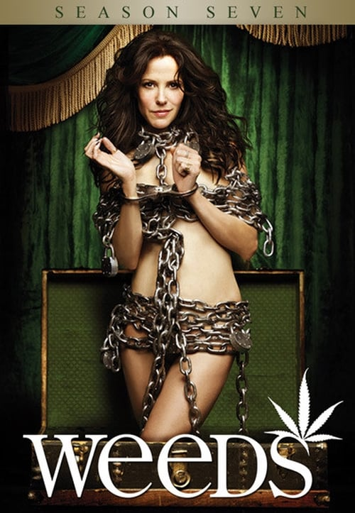 Watch Weeds Season 7 in English Online Free