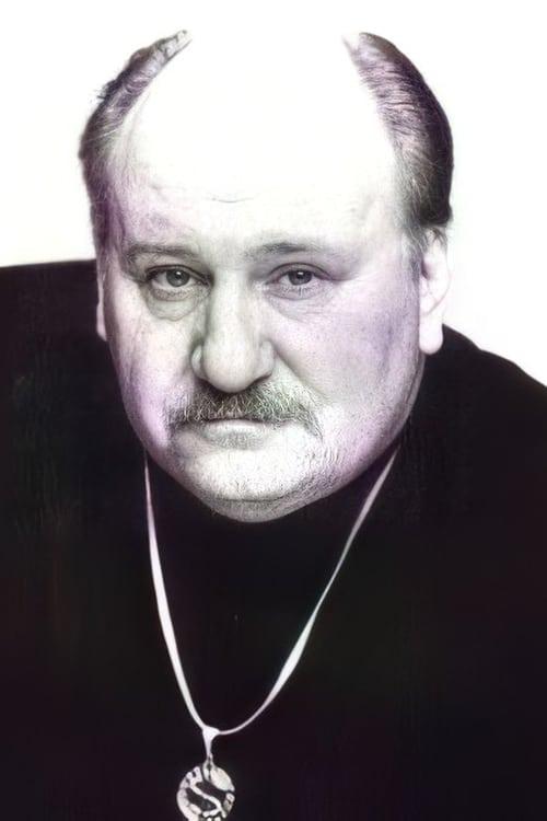 Frank Minucci