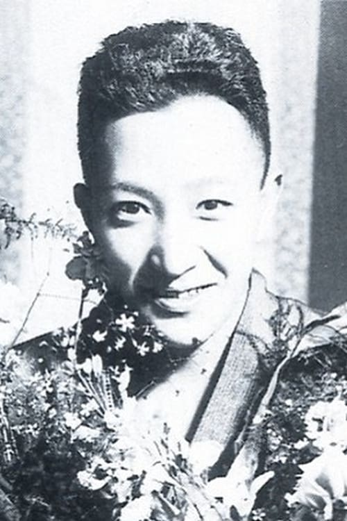 Yukichi Iwata