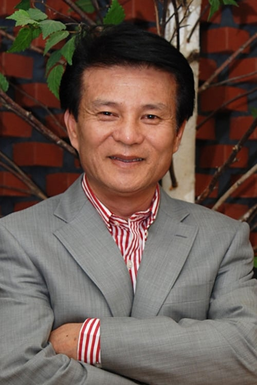 Kim Yeong-in
