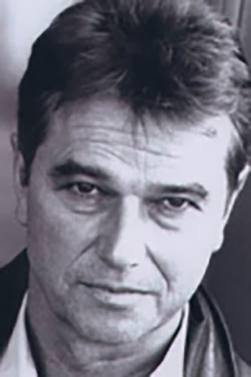 Ralph Schicha