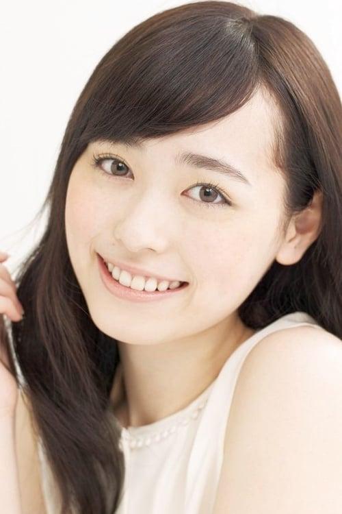 Haruka Fukuhara