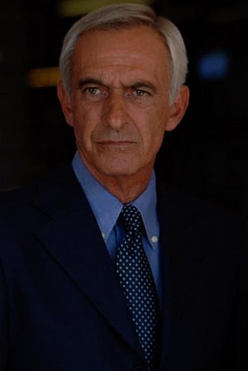 Marco Siciliano
