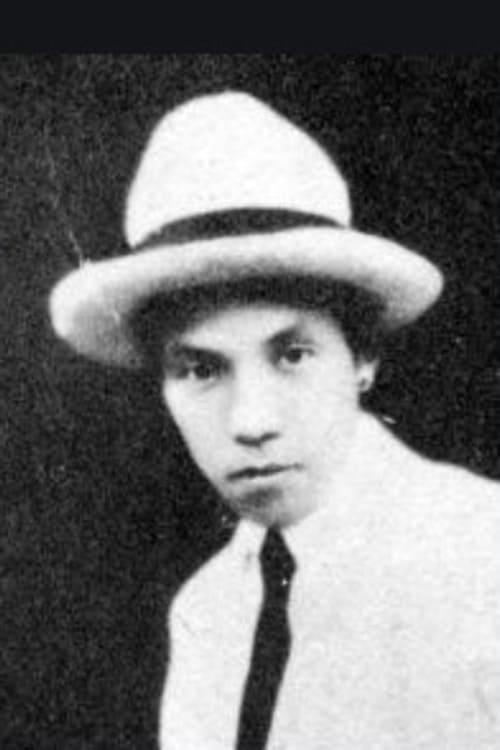 Sôtarô Okada