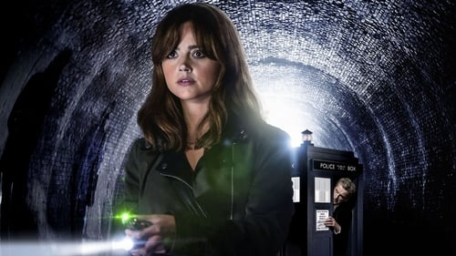 Watch Doctor Who S8E9 in English Online Free | HD