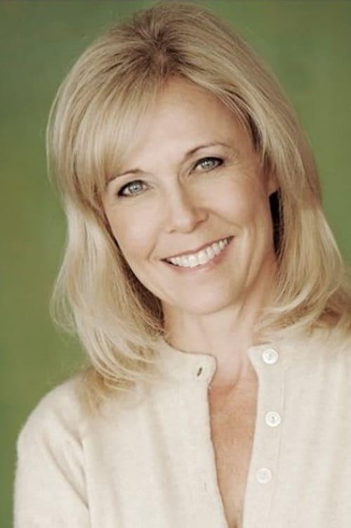 Maryanne Nagel