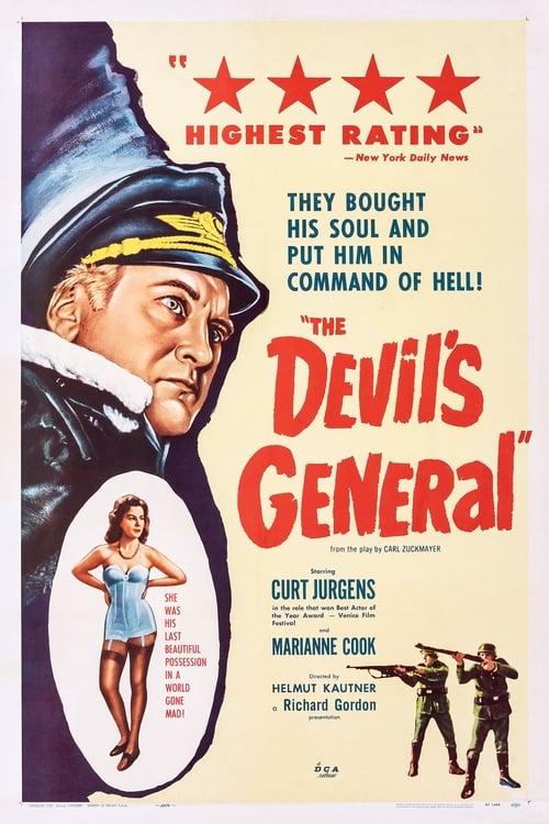 The Devil's General