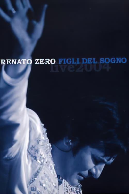 Renato Zero - Figli del Sogno Live