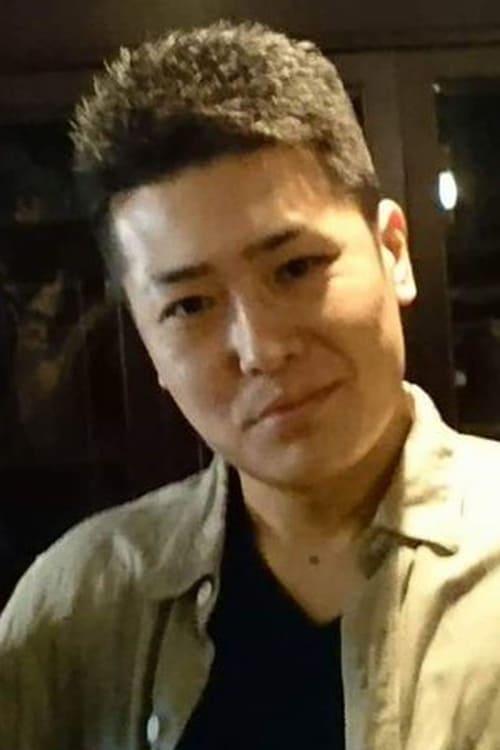 Daisuke Ohyama