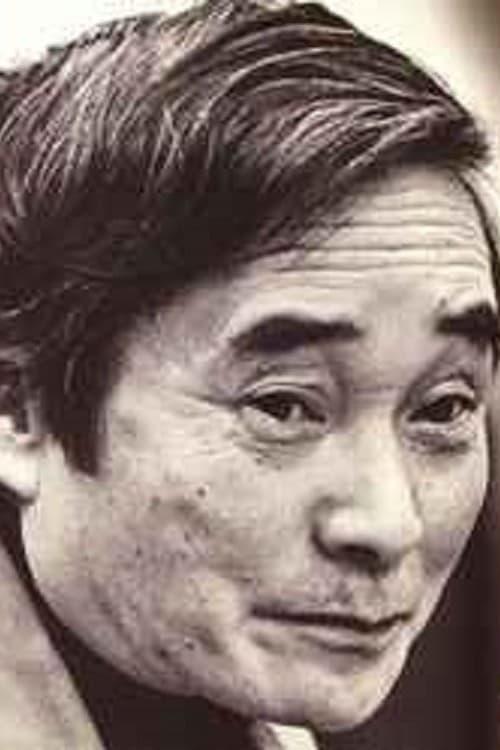 Chūji Kinoshita