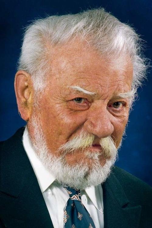 Ernest Maftei