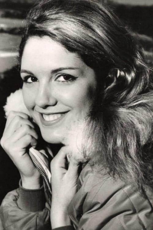 Patricia Loran