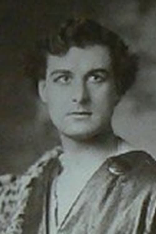 Harvey Braban