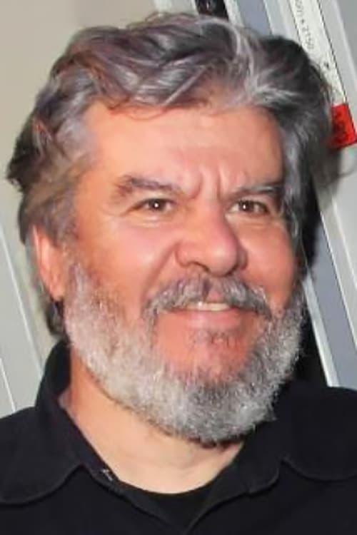 Vasilis Halakatevakis