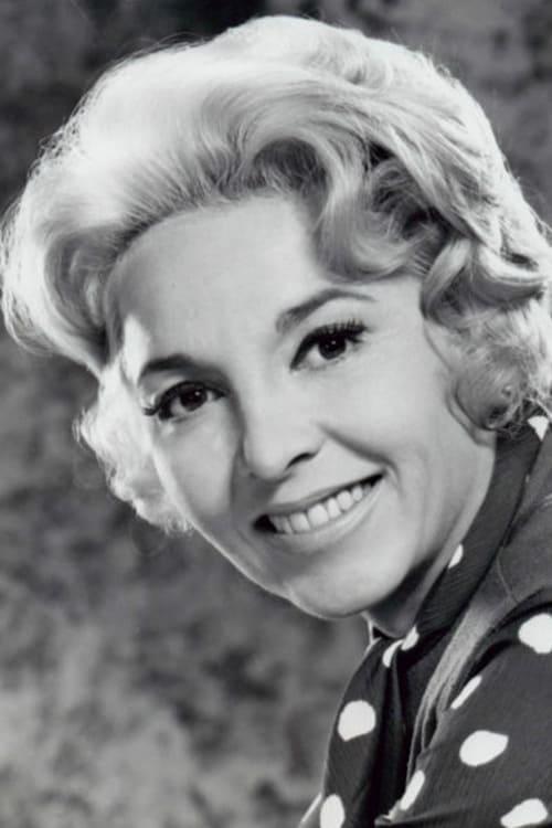 Carol Faylen