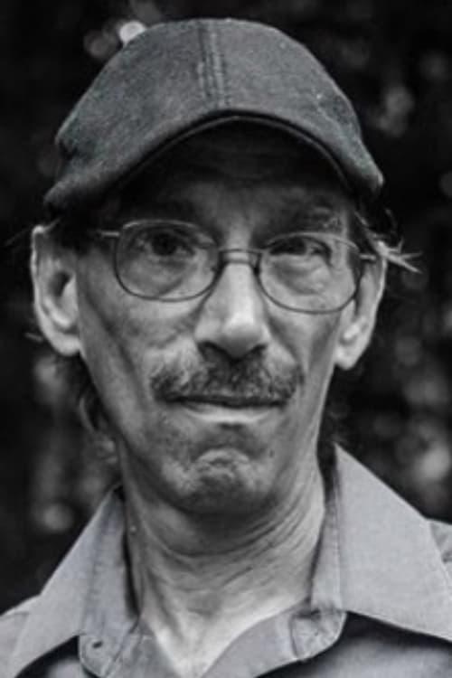 Gary Wolfenden