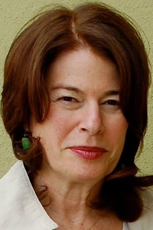 Davia Nelson