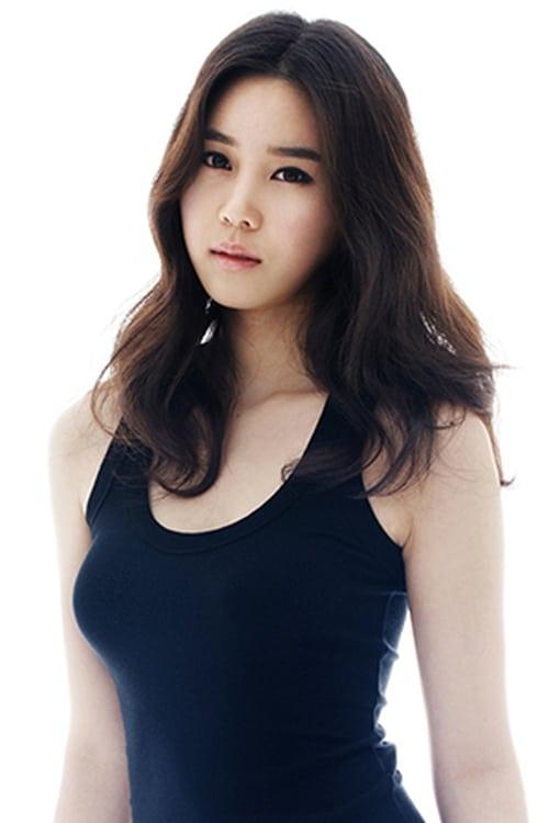 Han So-yeong