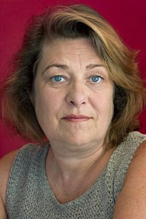 Marie Berto