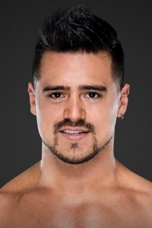 Humberto Solano