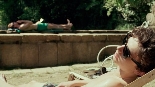 Call Me by Your Name (2017) Subtitle Indonesia