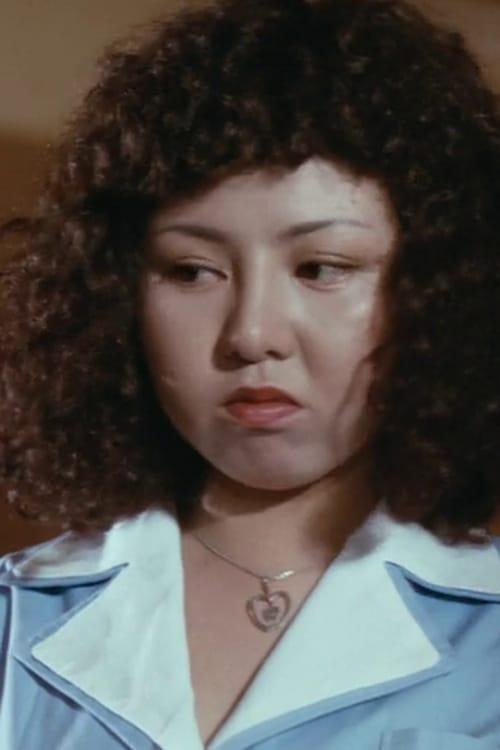 Tamaki Katsura
