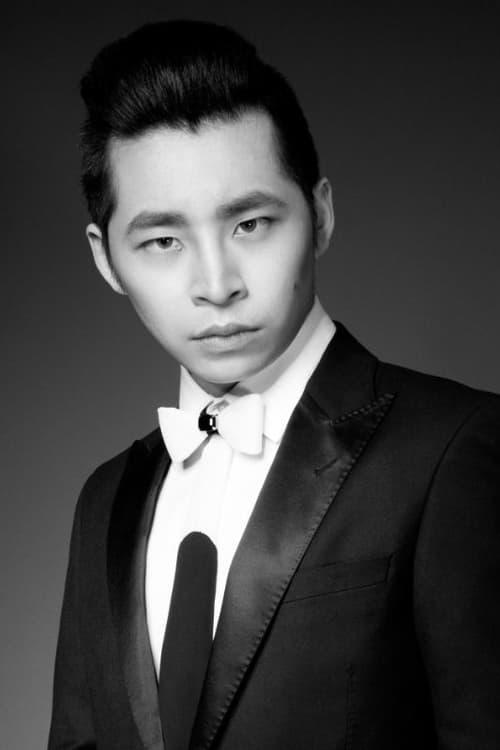 Yun Lai