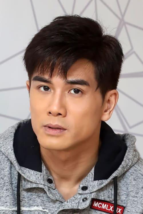 Philip Ng Wan-Lung