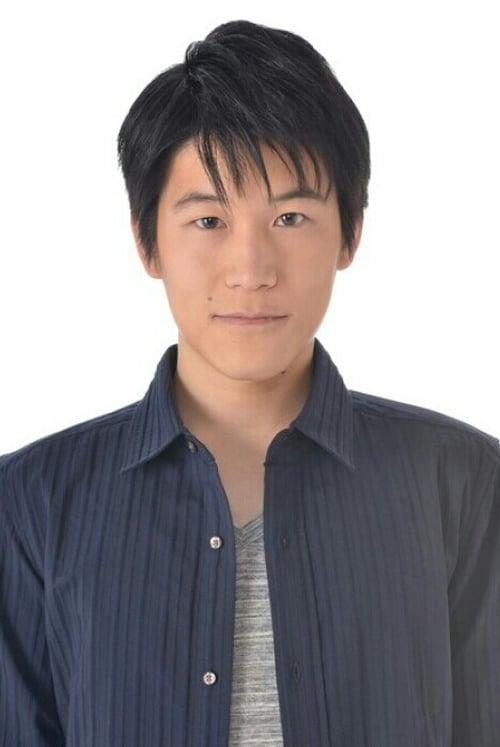 Yuutarou Honjou