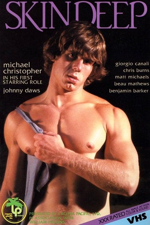 [15+ DVDRIP] Free Youtube Skin Deep 1982 Movie Download