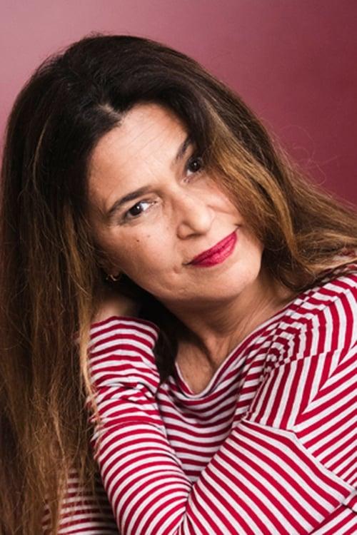 Roberta Lena